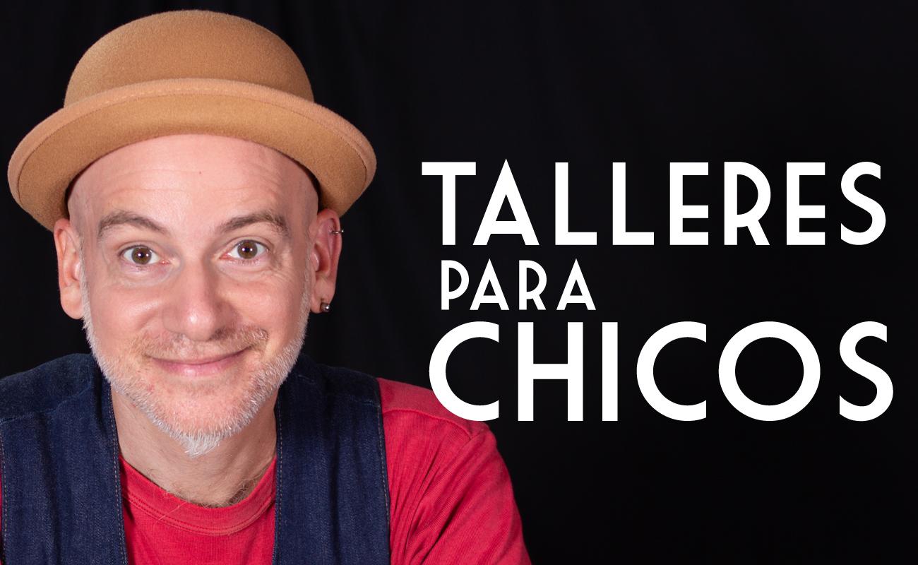 JZ - WEB - FOTOS HOME INFO CLASES PARA CHICOS